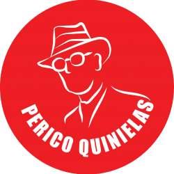 Perico Quinielas